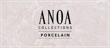 Porcelain Large Format Tiles